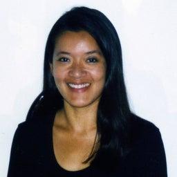 Lauren Ha