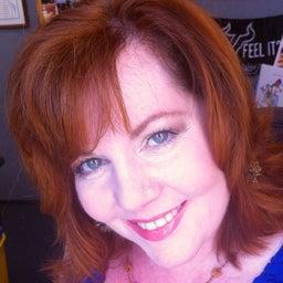 Cindy McCann