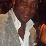 Ikem Ugwu