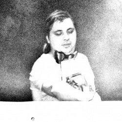 DJ COSMIX