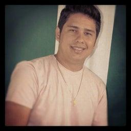Marcos Frazao