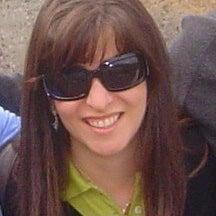 Chelena Diaz