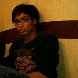 Ahmad Ichsan