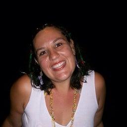 Milena Pedro