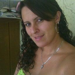 Angie Gómez S.