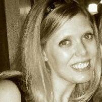Rebecca Schlachter
