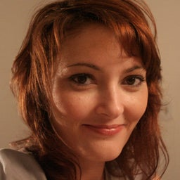 Ana Monte