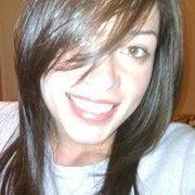 Caitlyn Anaya