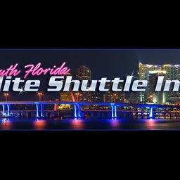 South Florida Elite Shuttle Ft Lauderdale Elite Shuttle