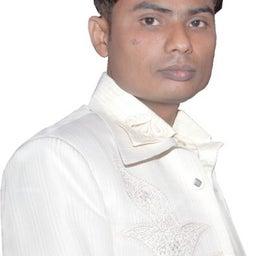 Yogesh Gautam