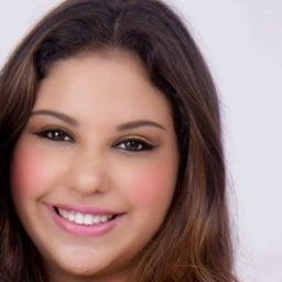 Ana Carolina Franco