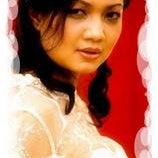 Shanti Dewi