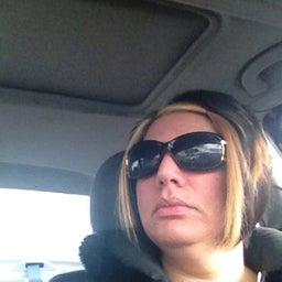 Stacey Wexler
