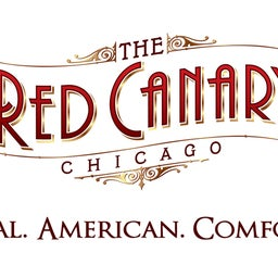 The Red Canary Chicago
