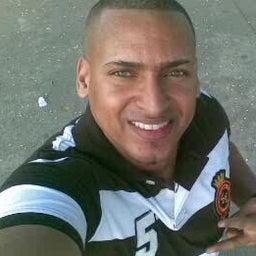 Jorge Terrero