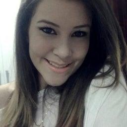 Giuliana Beatriz