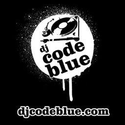 djcodeblue