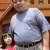 Kidd Wong