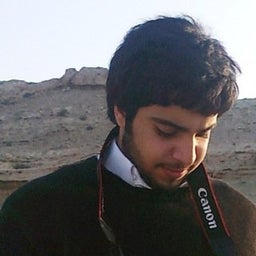 Saleh Al-Aujan