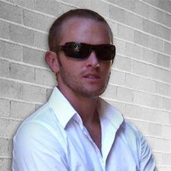 Matty Lynch