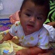 Faizah Binsahil