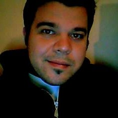 Luiz Nicchio Jr