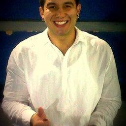 Dayon Felipe