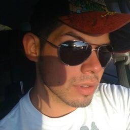 Ajay Flores