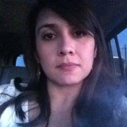 Erica Martinez