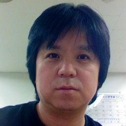 Koo Jonghoe