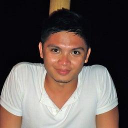Polo Enriquez