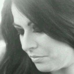 Gilda Gonzalez