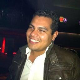 Carlos Sosa