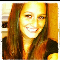 Erin Sizemore