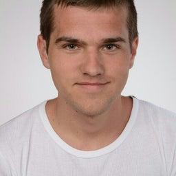 Filip Maxa