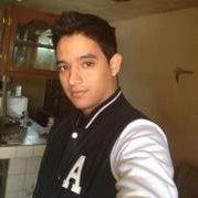 Rodrigo Contreras Alaniz