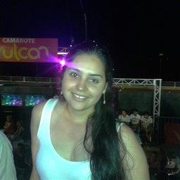 Rossana Ramirez