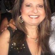 Maria Santeramo