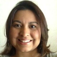 Maribel Estrada
