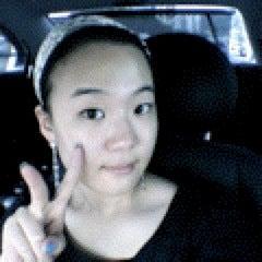 Dina Chung