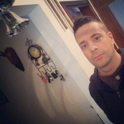 Daniele De Facci