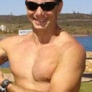 Marcus Giannetti