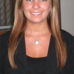 Lindsay Ackerman