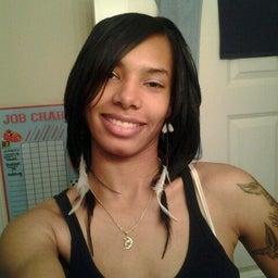 Latoya Wade