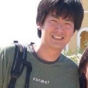 Itsuo Okamoto