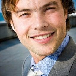 Pieter Hens