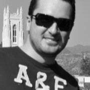 Mauro Piragibe