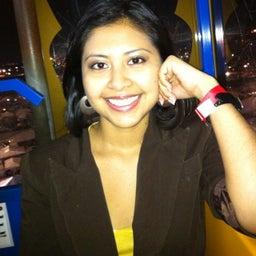 Marisol Valero