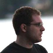 Brian Luczkiewicz