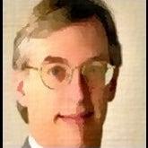 Ernie Schreiber